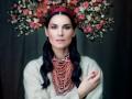 Как менялся эталон красоты украинок за 100 лет