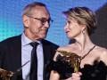 Ника 2017: победители российской кинопремии