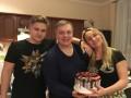 У экс-продюсера группы Ласковый май Андрея Разина умер сын