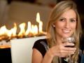 Алкоголь раскрывает творческий потенциал - ученые