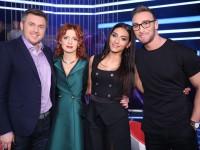 Холостяк 7 Украина: Дмитрий Карпачев стал экспертом пост-шоу Как выйти замуж