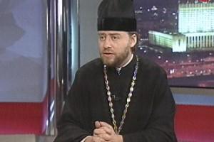 Алексей Подобедов оказался в эпицентре скандала