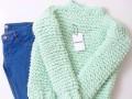Сделано в Украине: ТОП-8 свитеров, которые можно купить в Киеве