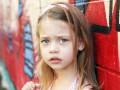 Какие симптомы расскажут о том, что ребенок болен