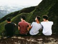 13 страшных тайн: о чем молчат мужчины