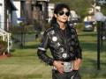 Новые подробности смерти Майкла Джексона: Певца убивала бессонница