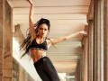FKA Twigs стала лицом новой кампании Nike