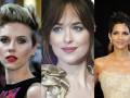 Оскар 2017: названы имена ведущих церемонии