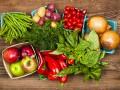 Есть и не толстеть: список продуктов, которые можно есть перед сном