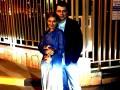 Гарик Харламов и Кристина Асмус тайно поженились