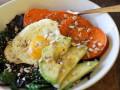 Как похудеть: здоровые перекусы до 150 калорий