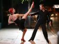 Как выбрать свой стиль танца