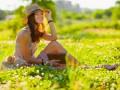 15 ежедневных дел, которые улучшат твою жизнь