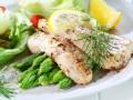 Как правильно готовить запеченную рыбу