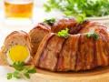 Что приготовить на Пасху: ТОП-5 рецептов мясных блюд