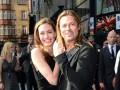 Анджелина Джоли и Брэд Питт готовятся к появлению седьмого ребенка