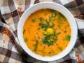 Постные блюда: ТОП-5 рецептов от Евгения Клопотенко