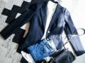 ТОП-5 базовых принципов идеального гардероба