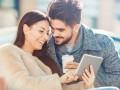 Как построить успешные отношения, если женщина зарабатывает больше