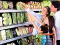 Каковы принципы раздельного питания