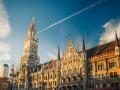 Как оформить документы для визы в Германию