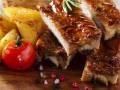 Как приготовить свинину: ТОП-5 рецептов
