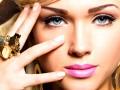 Как сделать макияж в стиле Барби