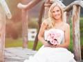 Экспресс-диета для невесты: Минус 5 кг за 3 дня
