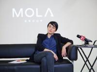 Евровидение 2017: Приходько высказалась о Самойловой