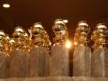 Золотой глобус 2016: Объявили полный список номинантов