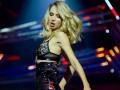 LOBODA порадовала фанатов новой песней в канун Нового года