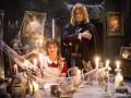 95 Квартал снял украиноязычный сериал о приведениях