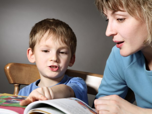 Не пытайся воспитать вундеркинда, даже если считаешь, что твой ребенок талантлив в чем-то
