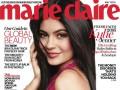 Кайли Дженнер, Зендая и другие звезды появились на обложке Marie Claire