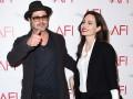 Джоли снова отдала мужу главную роль в своем фильме