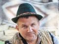 Юрий Горбунов поправился ради роли в сериале