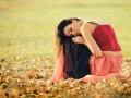Можно ли стать счастливой рядом с несчастным человеком