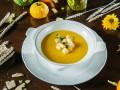 Что приготовить на обед: ТОП-5 рецептов осенних супов