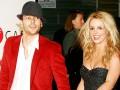 Экс-супруг Бритни Спирс: Я любил ее до смерти