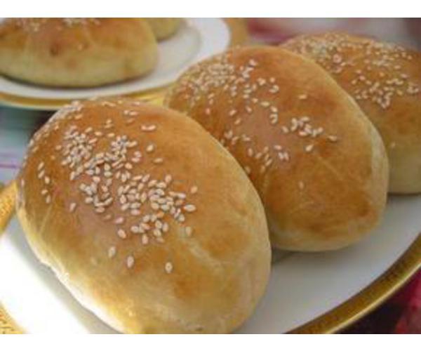 Рецепт                  Пирожки с печенью и картофелем
