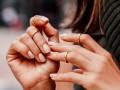 Пять трюков для красивых рук