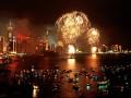 Как празднуют Новый год в восточных странах?