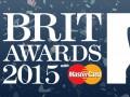 Brit Awards 2015: Стали известны победители