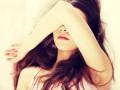 Четыре продукта, которые могут вызвать головную боль