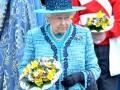 Елизавете II 91 год: ТОП-10 неизвестных фактов о королеве