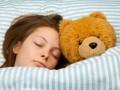 Недостаток сна у подростков приводит к развитию болезней сердца