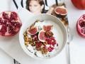 ТОП-10 вариантов полезного завтрака из Instagram