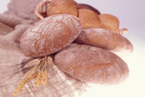 Хлеб – нужный продукт