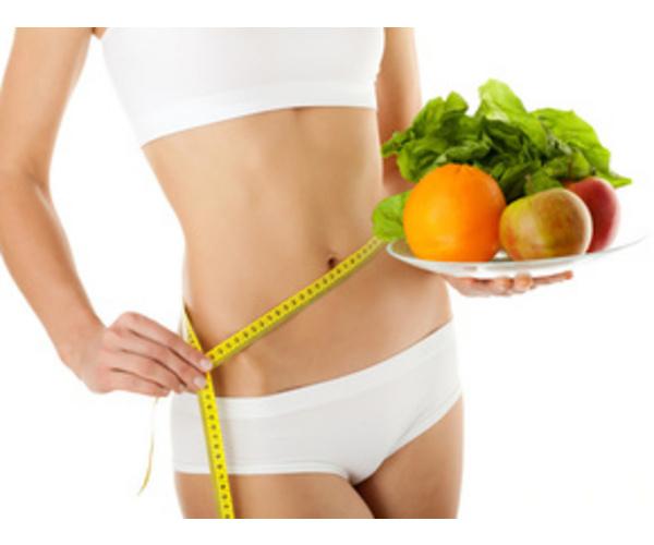 что кушать чтобы похудеть