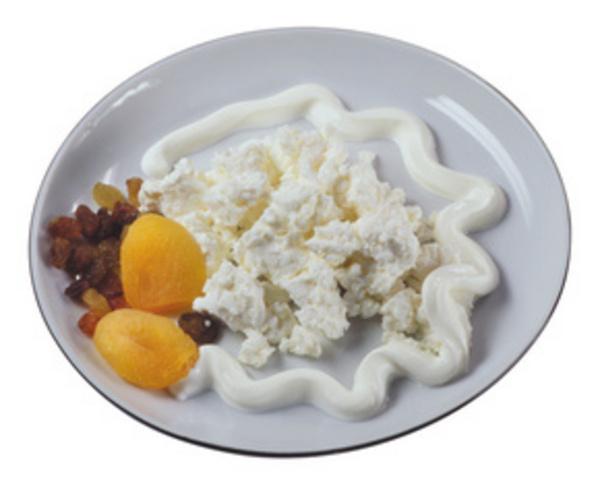 диетическое питание 4 стол